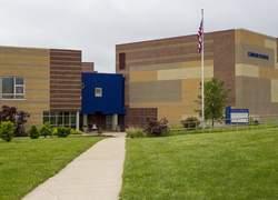 Cincinnati Public Schools