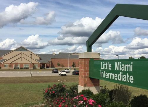 Little Miami Schools