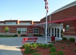 Milford Schools