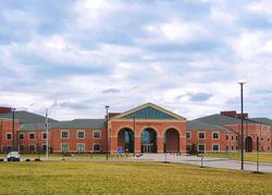 Mason Schools