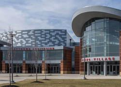 Princeton Schools