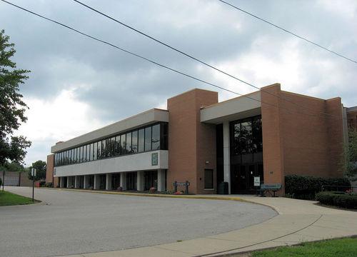 Sycamore Schools