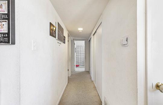 570_hallway-2