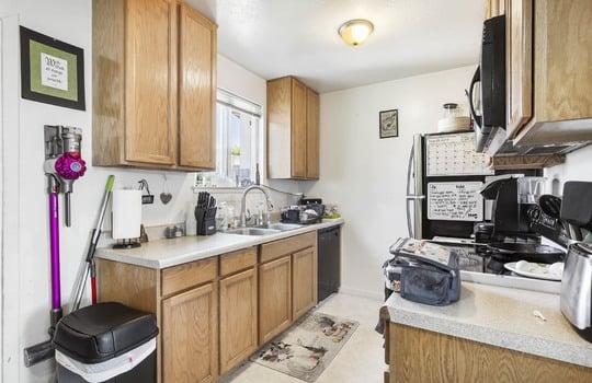570_kitchen-15