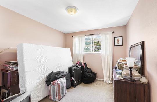 572_bedroom_2-2