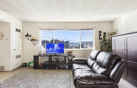 572_living_room-5