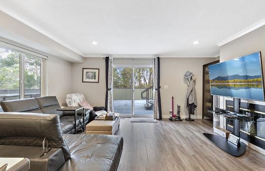 852_floor1_living-room-15