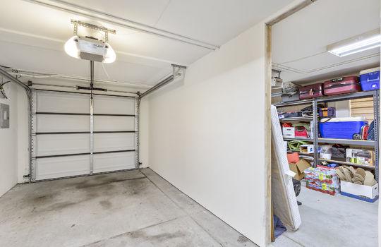 852_floor2_garage-1