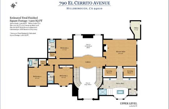 /Users/bahar/Desktop/790 El Cerrito Ave-02.dwg