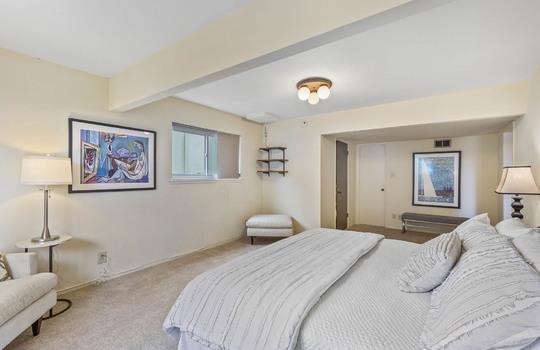 basement_bedroom-8