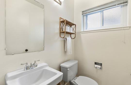 basment_bathroom-1