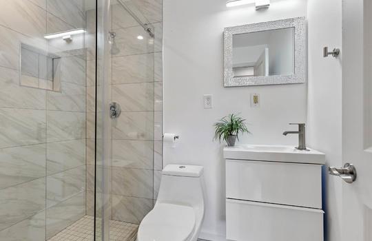 bathroom_1-1