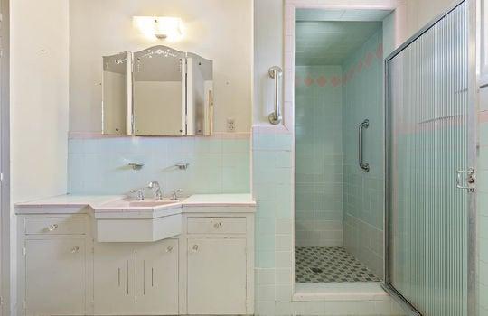 bathroom_1-12