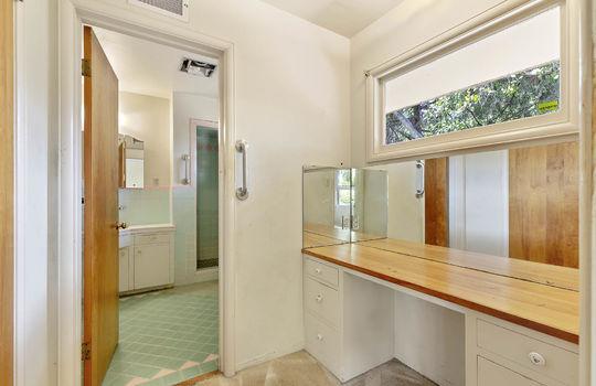 bathroom_1-15