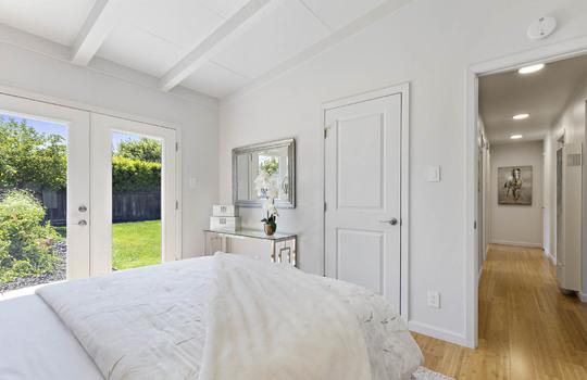 bedroom_1-4