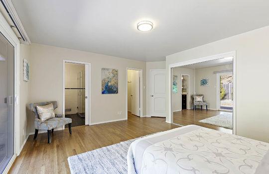 bedroom_2-9