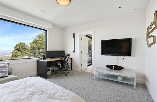 bedroom2-5