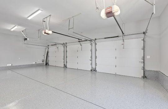 floor_1_garage-1