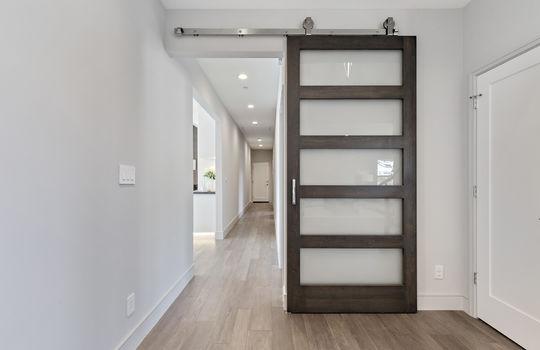 floor_1_hallway-1