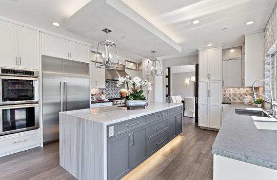 floor_1_kitchen-19