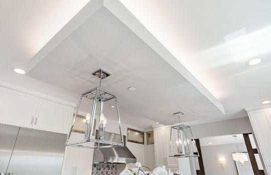 floor_1_kitchen-46
