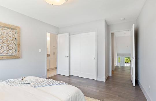 floor_2_bedroom_2-6