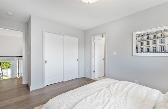 floor_2_bedroom_3-6