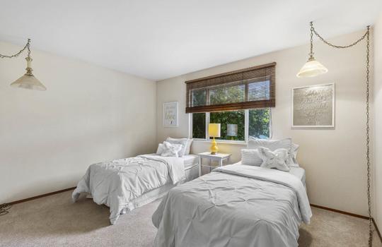 floor1_bedroom_1-3
