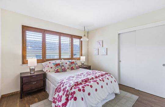 floor1_bedroom_2-3