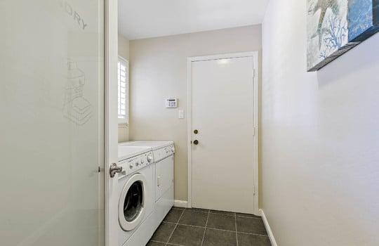 laundry_room-3