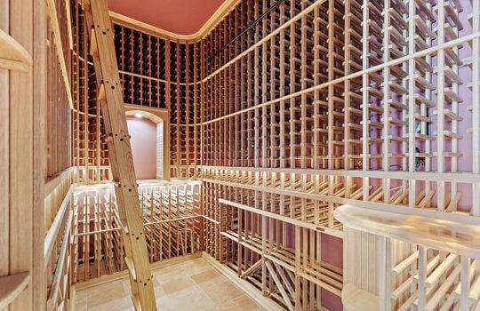 level_1_cellar-3