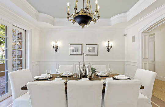 level_1_dining_room-12