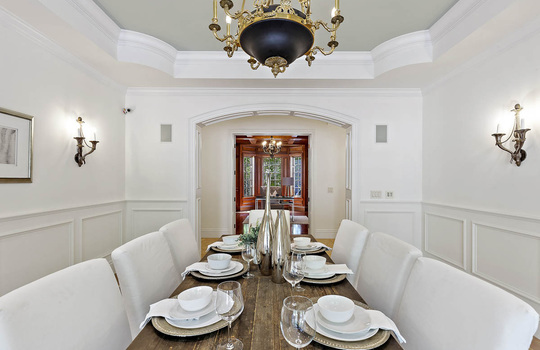 level_1_dining_room-15