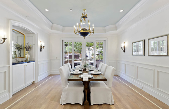 level_1_dining_room-3
