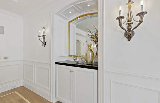 level_1_dining_room-6