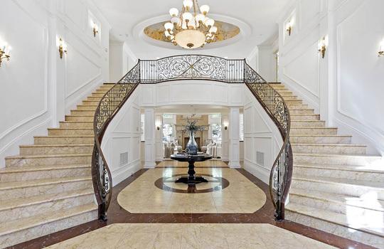 level_1_foyer-3