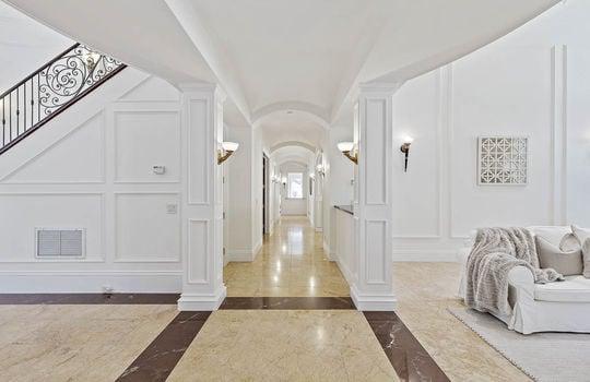 level_1_hallways-3