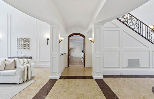level_1_hallways-6