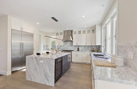 level_1_kitchen-1