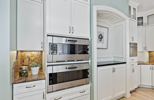 level_1_kitchen-12