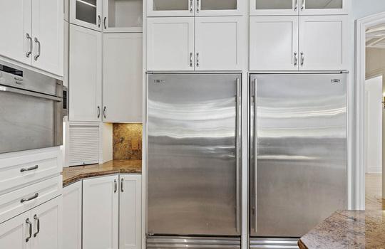 level_1_kitchen-18