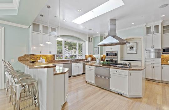 level_1_kitchen-3
