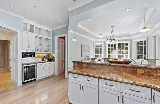 level_1_kitchen-36
