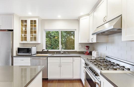 level_1_kitchen-7