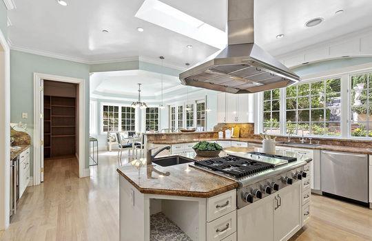 level_1_kitchen-9