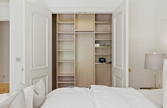 level_2_bedroom_2-12