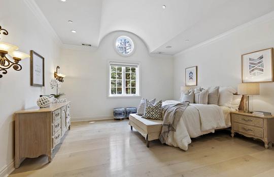 level_2_bedroom_3-3
