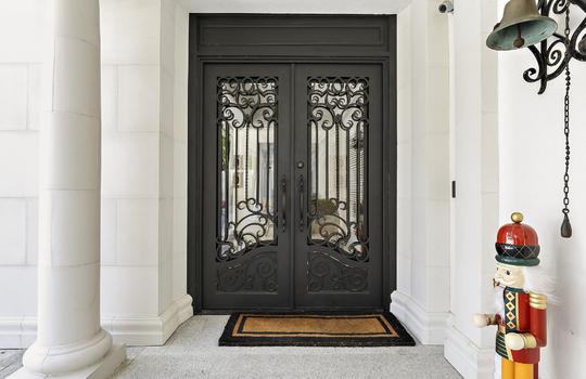 main-door-entrance-1