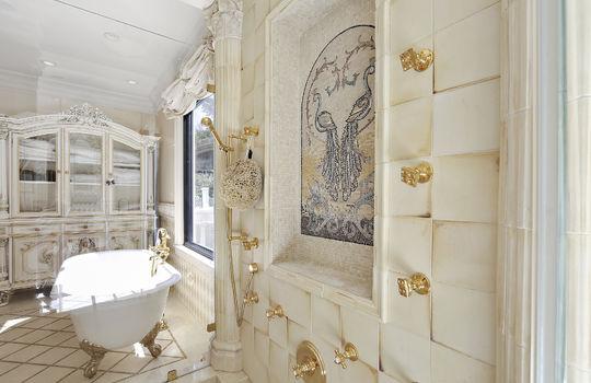 master-bathroom-8