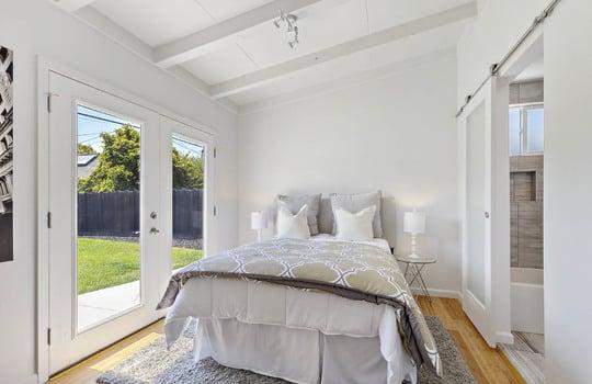 master_bedroom-1